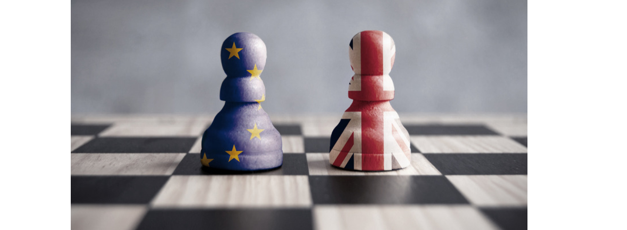Brexit chess.PNG (3)